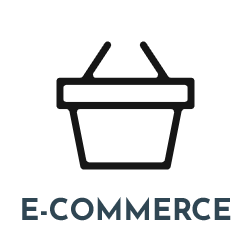 E-Commerce Web Design Warrington