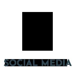 Social Media Marketing Warrington